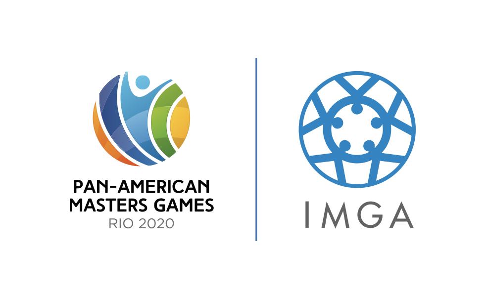 pan american games 2020
